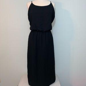 Lightweight Old Navy maxi dress